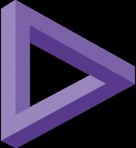 editor_Icon